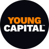 Logo YoungCapital DE in Essen