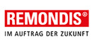 Logo REMONDIS Assets & Services GmbH & Co.KG in Lünen